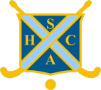 St Andrews Ladies Hockey Club Logo